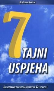 7_tajni_uspjeha