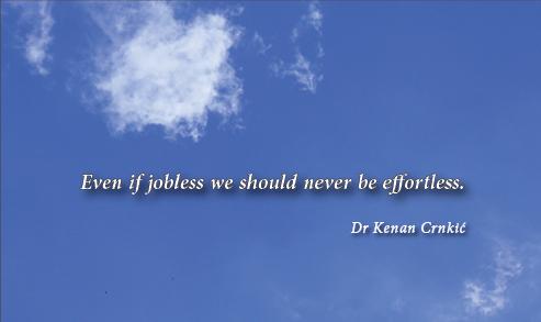 Citat za blog dr Crnkic