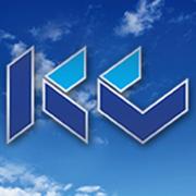 01_K C-logo-facebook mala-2