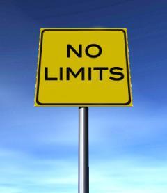 no-limits 1