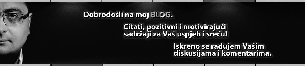 blog-ban