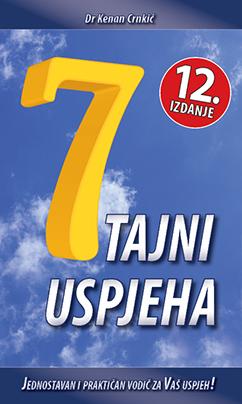 7-TAJNI-USPJEHA12