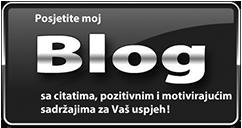 blogbloggg