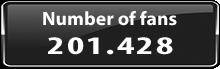 fan-201.428-EN