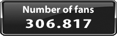306.817-number