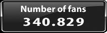 24128-e