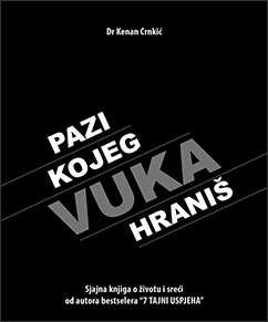 PAZI-KOJEG-VUK-HRANIS-baner-2