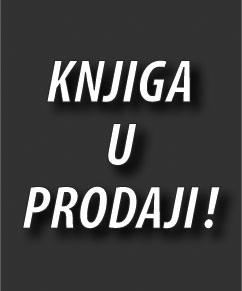PAZI-KOJEG-VUK-HRANIS-baner-reklama