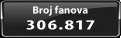 306.817-broj